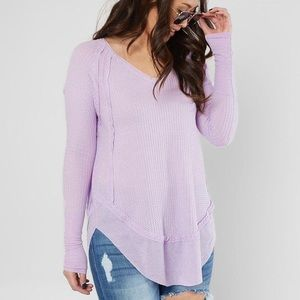 🆕Free People Catalina Thermal Top
